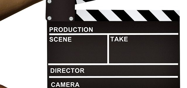 Cinematography 101: How to Create a Compelling Video Intro